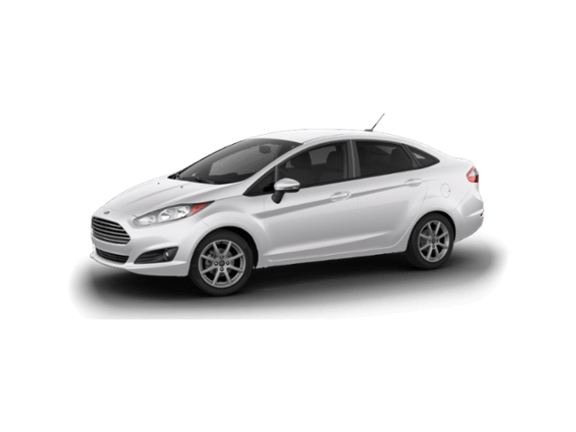 New 2019 Ford Fiesta SE Sedan For Sale/Lease Salem, NH